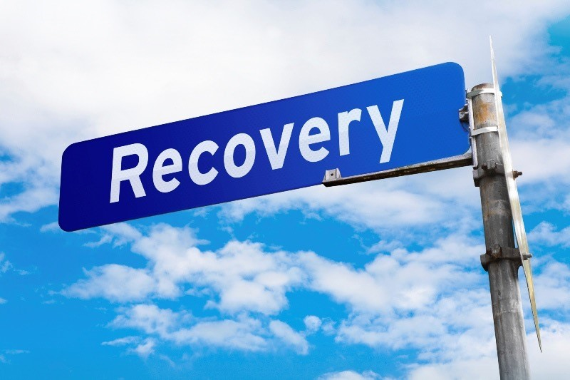 Personal Alcohol And Drug Recovery Stories A Post By Ingrid Gunter